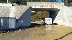 来凤这条主干公路严重损害了部门的公信力!