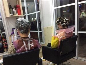 理发店转让,美发工作室转让