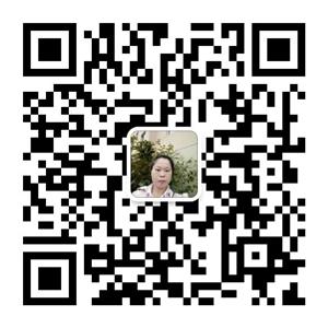"""招聘></a></div>     </div>   </div>   <div class=""""topic_show_r"""">     <div class=""""topic_show_user"""" style=""""width:110px;float:left"""">       <a href=""""?forum/user/index.asp?username=sid15416906795003"""" target=""""_blank"""" title=""""江老师"""">江老师</a><span></span>     </div>     <div class=""""topic_relpay_time"""" title=""""发帖时间"""">11-10</div>     <div class=""""topic_show_relpay"""" >--</div>     <div class=""""topic_relpay_time"""" title=""""最后回复时间""""></div>   </div> </div><div date-TopEndTime="""""""" class=""""topicshow"""">   <div class=""""topic_show_l"""">     <div class=""""topic_show_num"""" title=""""点击:11980回复:2""""><span><font color=red>11980</font>/2</span></div>     <div class=""""topic_show_con"""">       <div class=""""topic_show_tit"""">       <a href=""""?forum/thread-6443475-1-1.html"""" title=""""昆明到迪庆的汽车,高快得多长时间?"""" target=""""_blank"""">昆明到迪庆的汽车,高快得多长时间?</a><span></span>       </div>       <div class=""""topic_show_c"""">昆明到迪庆的汽车,高快得多长时间?有人说十二,有人说二十小时。和卧铺比哪个快?...</div>           </div>   </div>   <div class=""""topic_show_r"""">     <div class=""""topic_show_user"""" style=""""width:110px;float:left"""">       <a href=""""?forum/user/index.asp?username=xjq1"""" target=""""_blank"""" title=""""xjq1"""">xjq1</a><span></span>     </div>     <div class=""""topic_relpay_time"""" title=""""发帖时间"""">09-13</div>     <div class=""""topic_show_relpay"""" ><a href=""""?forum/user/index.asp?username=vgwtkacaf"""" target=""""_blank"""" title=""""F91CC493DEB21EE2"""">F91CC493DEB21EE2</a></div>     <div class=""""topic_relpay_time"""" title=""""最后回复时间"""">04-21</div>   </div> </div><div date-TopEndTime="""""""" class=""""topicshow"""">   <div class=""""topic_show_l"""">     <div class=""""topic_show_num"""" title=""""点击:12056回复:2""""><span><font color=red>12056</font>/2</span></div>     <div class=""""topic_show_con"""">       <div class=""""topic_show_tit"""">       <a href=""""?forum/thread-6443474-1-1.html"""" title=""""云南迪庆藏族自治州的藏语属于哪一种藏语系?"""" target=""""_blank"""">云南迪庆藏族自治州的藏语属于哪一种藏语系?</a><span></span>       </div>       <div class=""""topic_show_c"""">云南迪庆藏族自治州的藏语属于哪一种藏语系?...</div>           </div>   </div>   <div class=""""topic_show_r"""">     <div class=""""topic_show_user"""" style=""""width:110px;float:left"""">       <a hre"""