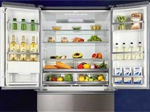 """冰箱里""""常放""""的这个东西,可能是""""白血病""""的摇篮,尽量别忽视"""