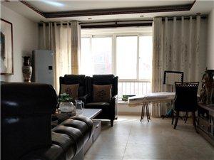 凯泽名苑3室 2厅 1卫119.5万元