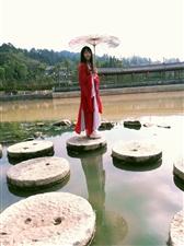 新葡京网址-新葡京网站-新葡京官网就已经很美了,不用去外面旅游啦!