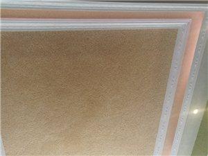 窝美到家专业室内高档装修(墙衣、硅藻泥、纤维泥、多乐士乳胶漆、石膏线条、吊顶、贴砖、
