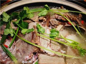 云峰路贵州带皮牛肉