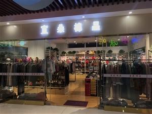 出售精装修在营业商铺门面,6-20万每套