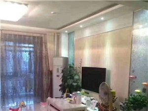 渤海尚城3室 2厅 1卫110万元