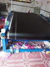 出售单板印花机