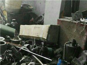 专业电机水泵维修
