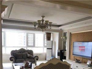 丽景豪庭5室 2厅 2卫208万元