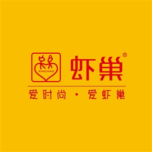全国连锁~虾巢香辣虾