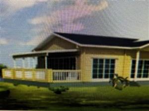 海南全省推进农房建设规划报建管理,每户宅基地限175M2。2018年11月14日南