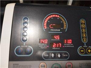 生命在于运动,健身动起来