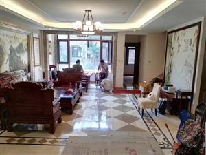 参观下土豪家里新中式红木家具