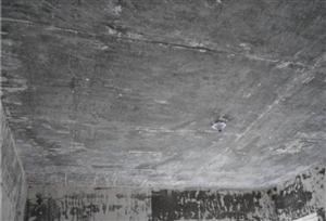 装修施工中什么样的墙皮需要铲