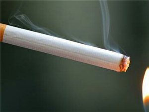 为什么不要盲目戒烟?答案有这4点