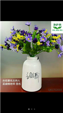 感谢CCTV著名节目主持人孟盛楠老师对净护养产品的赞赏,并签名留念!也感谢中央电视台邀请净护养走进演