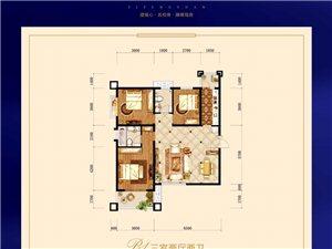 澄�h最低�r房屋出售!