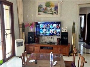 海南儋州世贸天成3室 2厅 2卫95万元