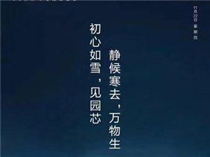 ??清寒小雪��@芯??斑�g�p霜�f物生――【圣塔・���H新城】――??9#��122-169�O�@