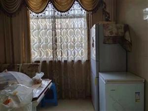 上官岗幸福花园旁5室3厅2卫115万元