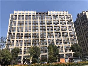 杭州大学城.不限购超值公寓!
