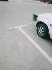 短短二十分钟之内,白城一停车场发生肇事逃逸,法网恢恢休想逃!