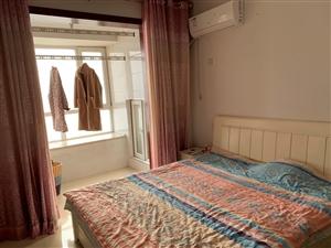 出租长瑞三期两室一厅1200元/月