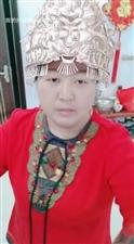幺妹我住�k王山镇,友友欢迎前来我家作客。
