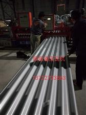 大圆弧780横挂板设备现货销售