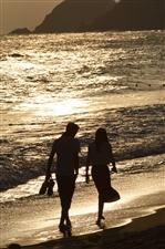 阳江海陵岛你来了还想再来的地方