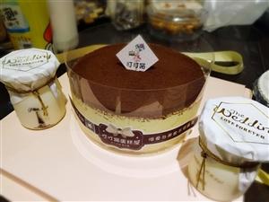 在澳门赌场网址最爱她家的甜品…