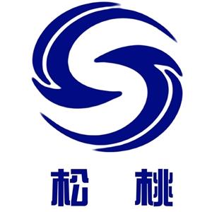 2019年松桃电视台广告征集中……
