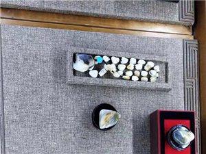 北京观海听涛珠宝行的运营,标志着张家川县历史上第一个连锁珠宝行正式诞生