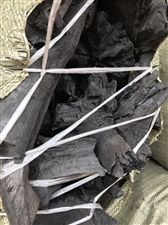 澳门威尼斯人游戏平台县烧烤碳批发果木1.9杂木1.5