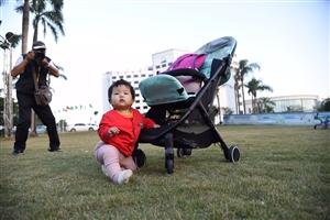 珠海度假村酒店大草坪将在近期封闭扮靓靓,快来分享你在这里快乐时光的图片吧!