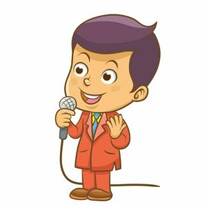 急需传媒公司电话!传媒公司电话!谢谢请联系:妙语语言艺术学校13598759872