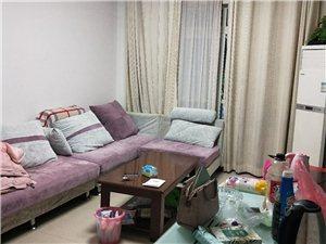 出租房子:平�山新城�^市政府附近�|太平翠湖苑小�^