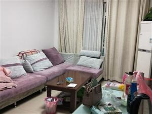 出租房子:平顶山新城区市政府附近东太平翠湖苑小区