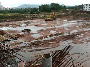 亚博BET8地产哪家强枣山国际找重向