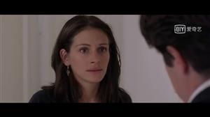 """""""虽不真实,但是很棒!""""这是今夜电影《诺丁山》中屌丝邂逅女神后由衷的感叹!因为一场邂逅,"""