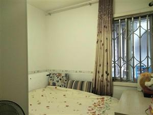 北湖上城3室2厅2卫68.8万元