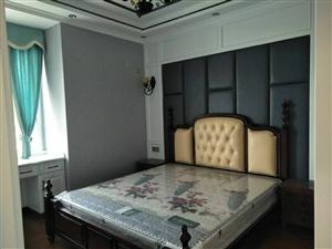园林小区瑞和逸景3室2厅1卫68.8万元