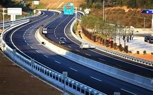 福州高速公路直通宁德,明年夏天去白水洋戏水只要1.5小时!