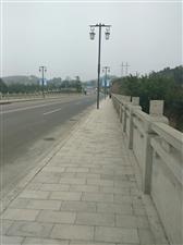 赵大桥一览
