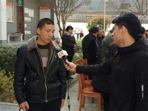 山阳县金桥茶业有限公司:产业发展强根本入股分红促脱贫