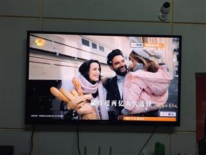 长虹47寸,超薄LED液晶电视,不带网络启动快,高清屏幕,用了3年多,现便宜出了,在崇阳县城