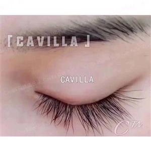 Cavilla睫毛增长液??一种不嫁接,不种植,自体生长100%增长、增密,100%有效!滋养毛囊,