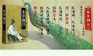 著名的药学家李时珍在《本草纲目》中记载,孔雀辟恶,能解百毒,孔雀肉、血有解毒的功效。孔雀全身都是宝,