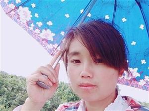 群芳斗�G各�I�L�},霓虹倩女各妖�啤:檬磕档せ�美女,千姿百媚各逍�b!