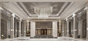 开阳首家五星级酒店一楼临街门面超低价出售